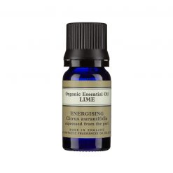 Neal's Yard Remedies Lime