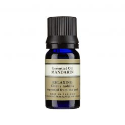 Neal's Yard Remedies Mandarin