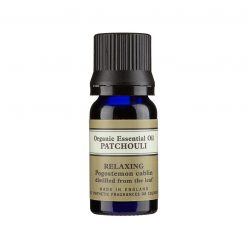 Neal's Yard Remedies Patchouli Organic