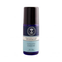 Neal's Yard Remedies Peppermint & Lime