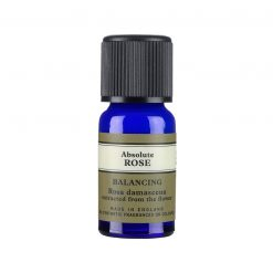 Neal's Yard Remedies Rose Absolute