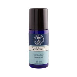 Neal's Yard Remedies Rose & Geranium