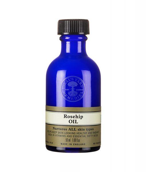 Neal's Yard Remedies Rosehip Seed Oil