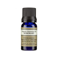 Neal's Yard Remedies Rosemary Organic