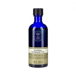 Neal's Yard Remedies Soothing Massage Oil