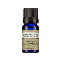 Neal's Yard Remedies Thyme Linalol Organic