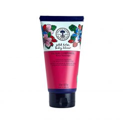 Neal's Yard Remedies Wild Rose Body Elixir