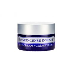 Neal's Yard Remedies Frankincense Intense Eye Cream