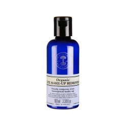 Neal's Yard Remedies Eye Make-up Remover