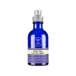Neal's Yard Remedies White Tea Facial Mist