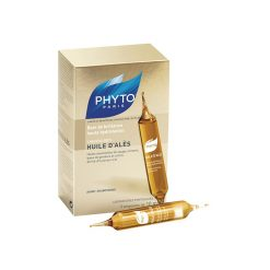Phyto Huile D'Ales