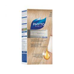 Phyto Phytocolor #9 Very Light Blond