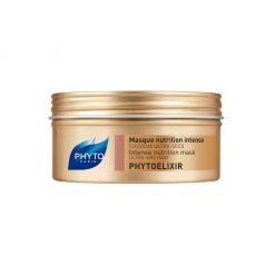 Phyto Phytoelixir Nutrition Mask