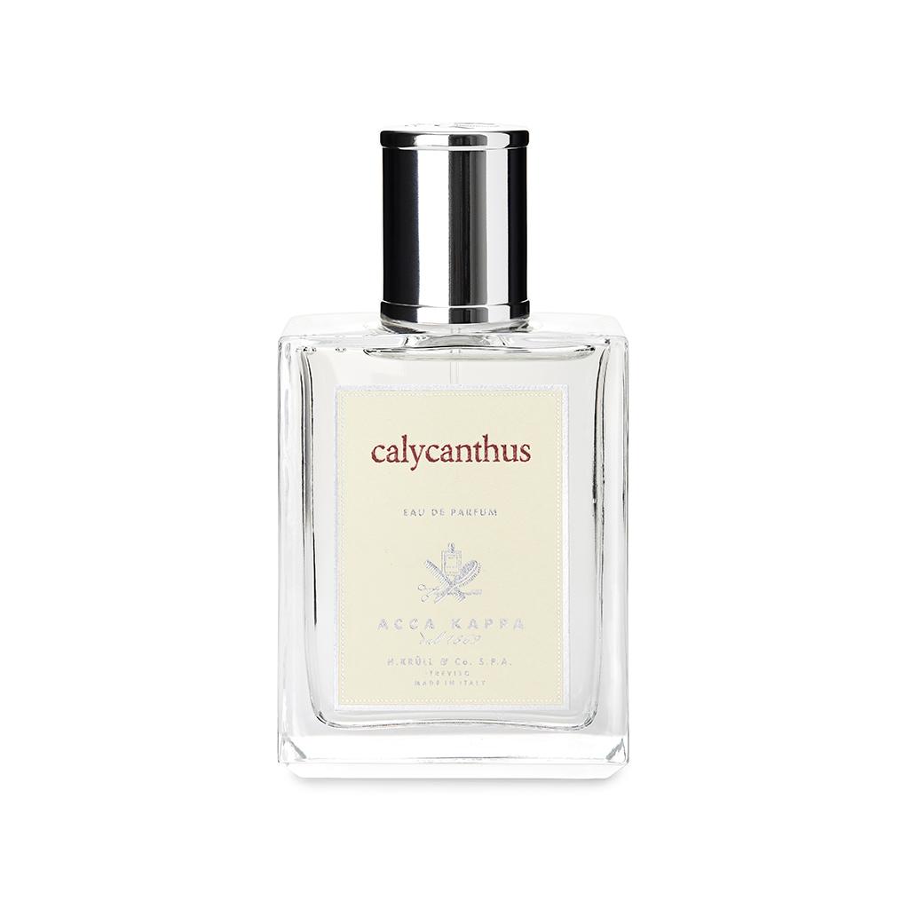 Calycanthus Eau De Parfum