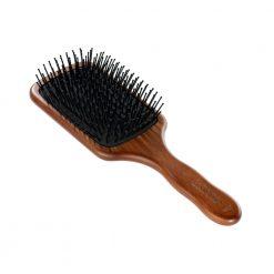 Acca Kappa High Density Brushes