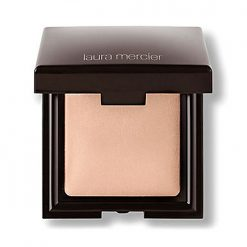 Laura Mercier Candleglow Sheer Perfecting Powder 1