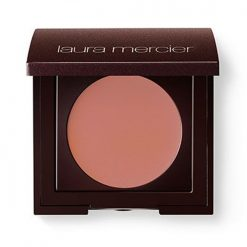 Laura Mercier Creme Cheek Colour - Canyon