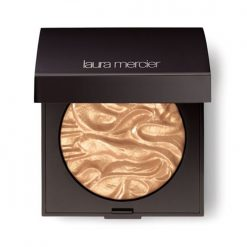 Laura Mercier Face Illuminator Addiction