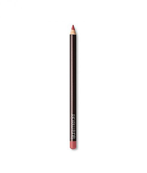 Laura Mercier Lip Pencil Baby Lips