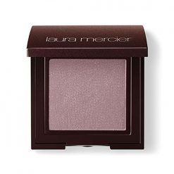 Laura Mercier Luster Eye Colour