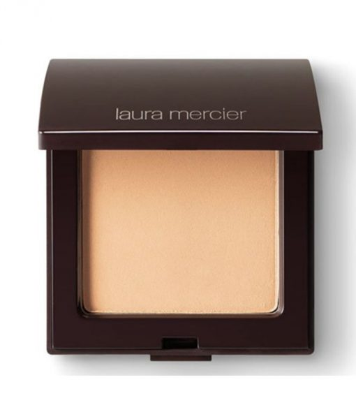 Laura Mercier Mineral Pressed Powder SPF15 - Rich Vanilla