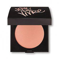 Laura Mercier Colour Powder for Cheeks & Eyes - Windflush (SP16-limited edition)