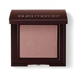 Laura Mercier Sateen Eye Colour Cognac