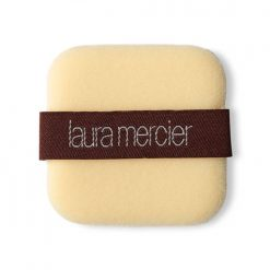 Laura Mercier Setting Powder Puff Refil 2p