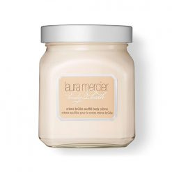 Laura Mercier Souffle Body Crème - Crème Brulee