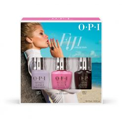 OPI Fiji Collection Trio Pack
