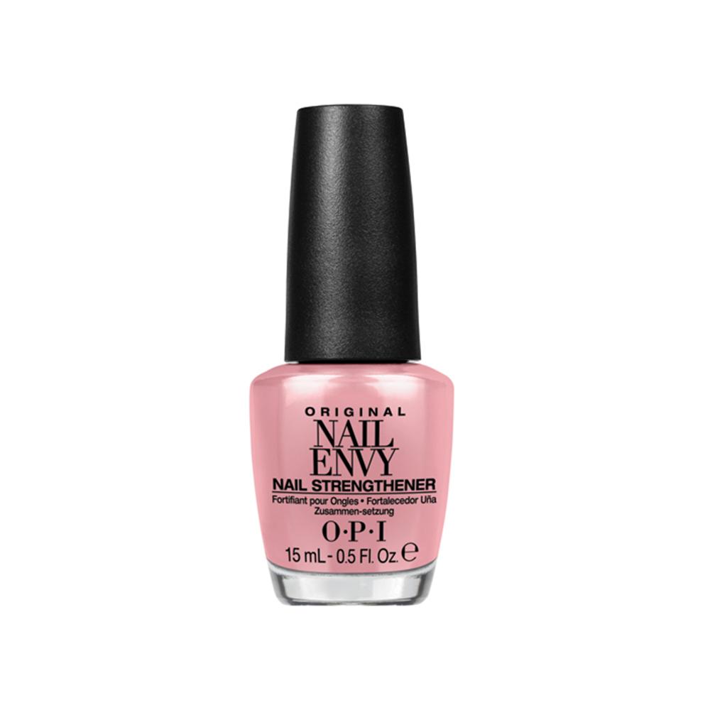OPI Nail Envy - Hawaiian Orchid - Rustan\'s The Beauty Source | Elite ...