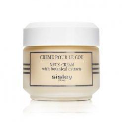 Sisley Neck Cream