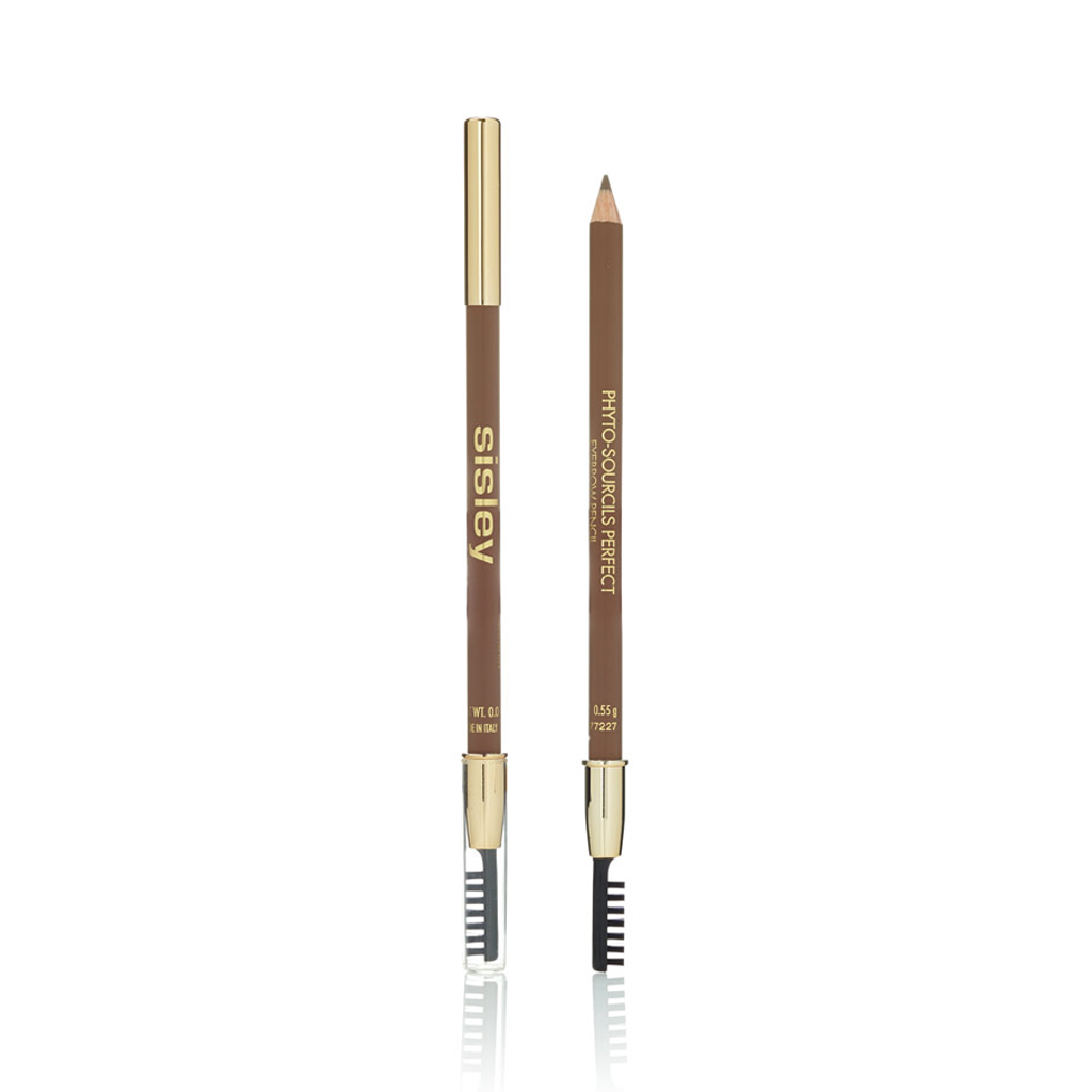 Sisley Phyto Perfect Eyebrow Liner