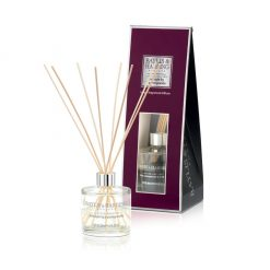 Baylis & Harding Midnight Fig & Pomegranate Diffuser