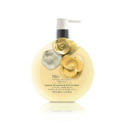 Baylis & Harding Royale Bouquet Lemon Blossom & White Rose Hand Wash