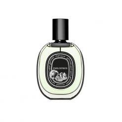 Diptyque Philosykos Eau De Parfum 75 ml