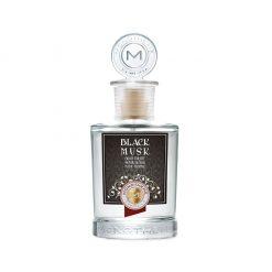 Monotheme Black Musk Pour Homme