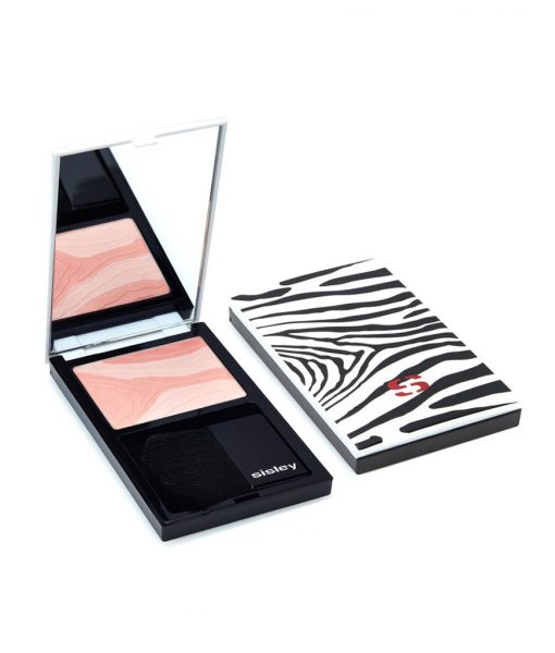 phyto- blush- eclat-pinky coral