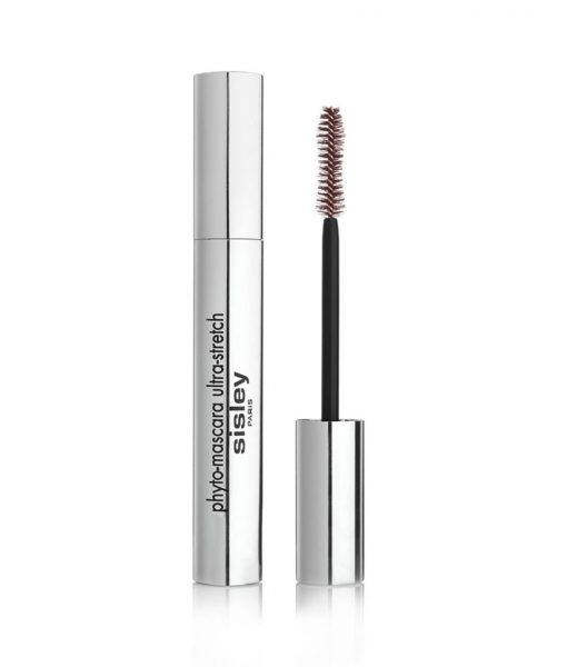 phyto-mascara-ultra-stretch-deep-brown