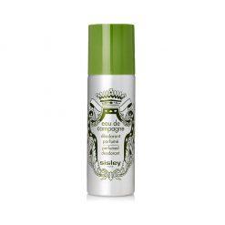 Sisley Eau De Campagne Deodorant