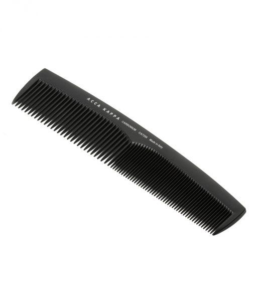 Acca Kappa Carbonium Combs