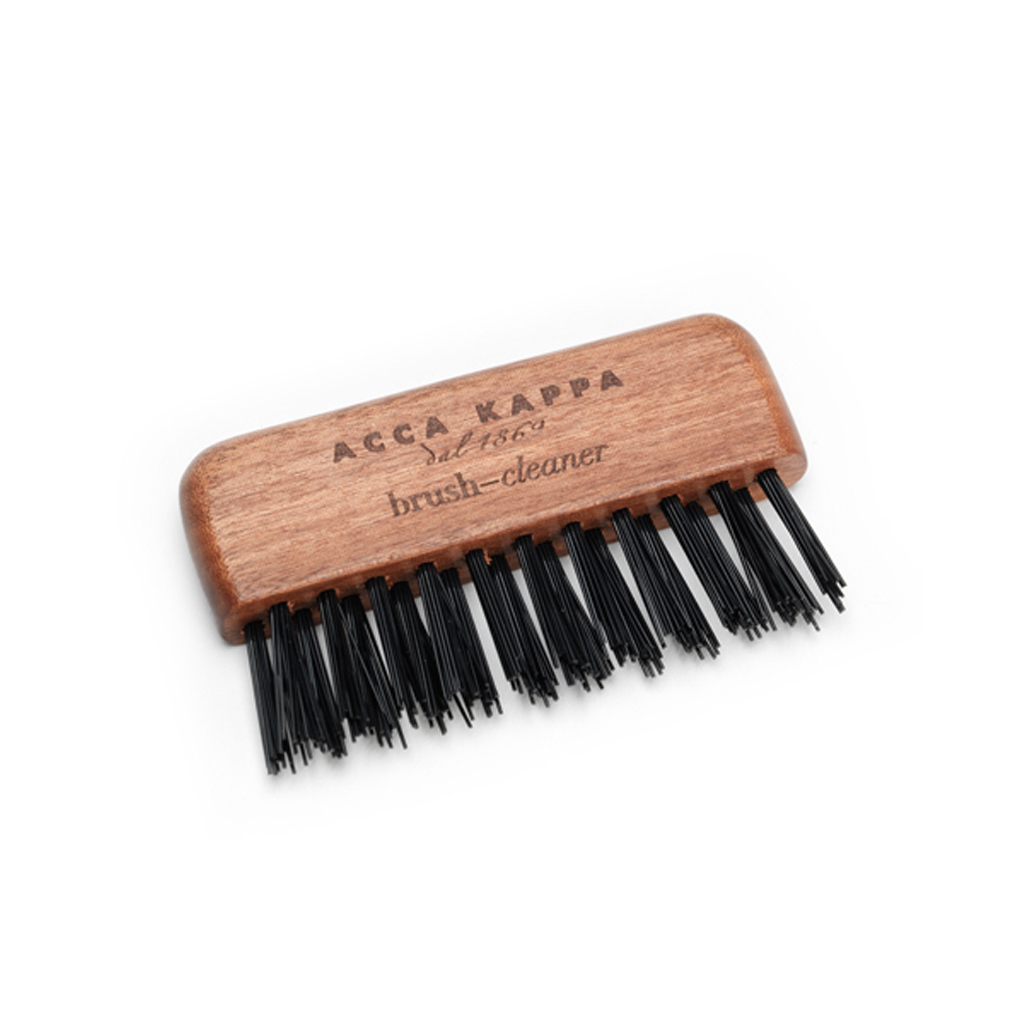 Brush & Comb Cleaner