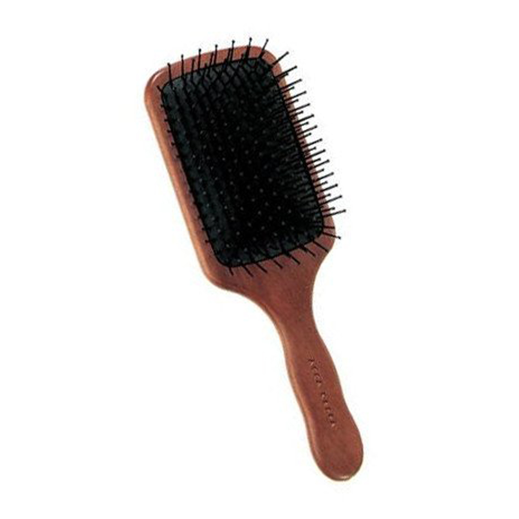 Acca Kappa Paddle Brush