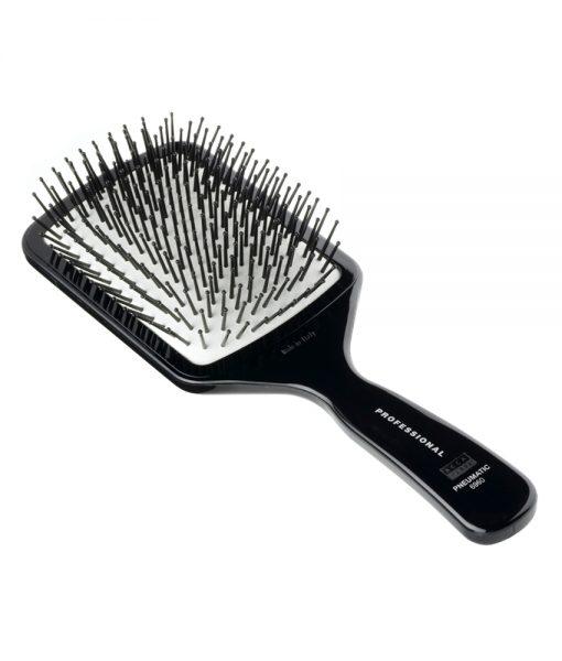Acca Kappa Pneumatic Brushes