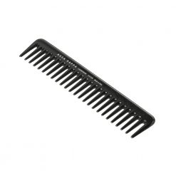 Acca Kappa Professional Combs