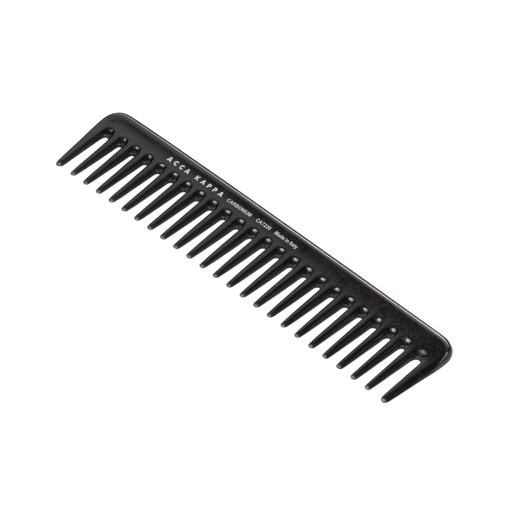 Professional Combs