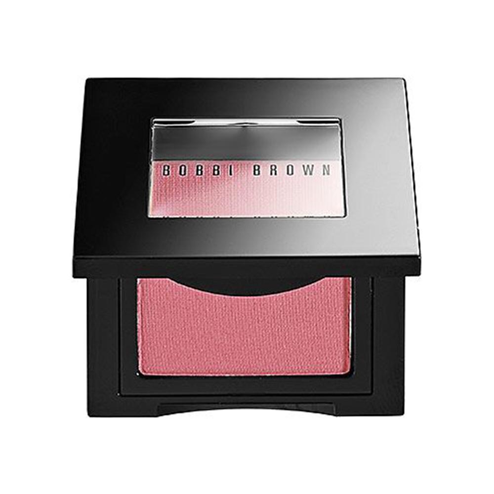 Blush - Pale Pink