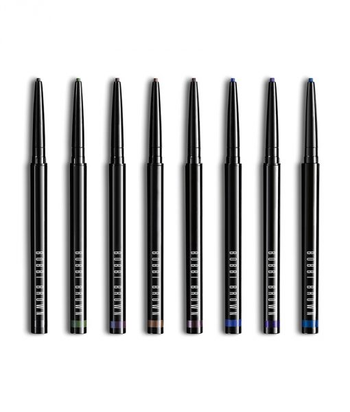 Bobbi Brown Instant Long Wear Water Proof Eyeliner