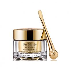 Estee Lauder Re-Nutriv Ultimate Diamond Transformative Eye Cream