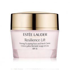 Estee Lauder Resilience Lift Firming/Sculpting Face and Neck Creme SPF15
